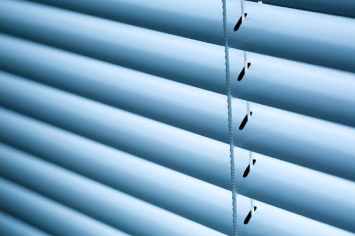 Undercover Blinds And Awnings Aluminium Venetians 720 480