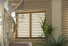 Abbotsford QLD Commercial blinds 6