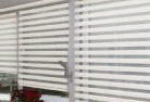 Abbotsford QLD Commercial blinds manufacturers 4