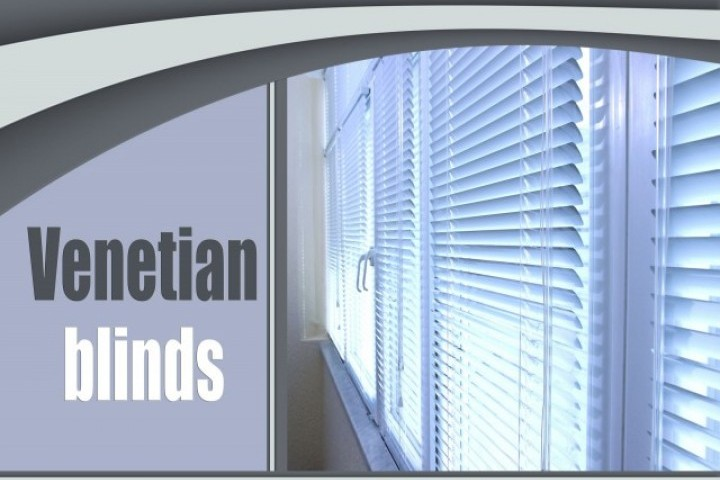 Undercover Blinds And Awnings Commercial Blinds Manufacturers 720 480