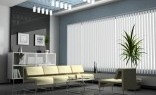 Undercover Blinds And Awnings Commercial Blinds Suppliers