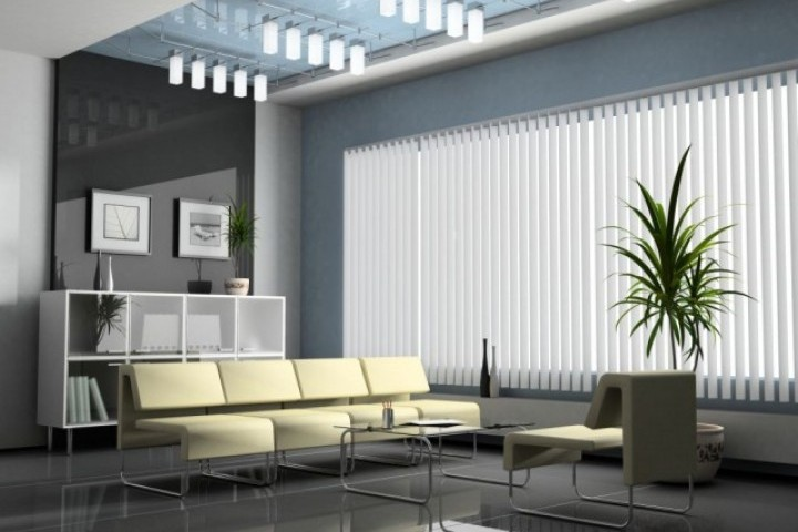 Undercover Blinds And Awnings Commercial Blinds Suppliers 720 480