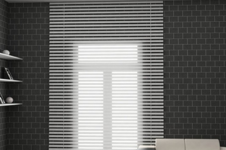Undercover Blinds And Awnings Double Roller Blinds 720 480