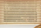 Abbotsford QLD Fauxwood blinds 6