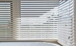 Undercover Blinds And Awnings Fauxwood Blinds
