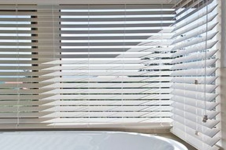 Undercover Blinds And Awnings Fauxwood Blinds 720 480