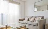 Undercover Blinds And Awnings Holland Roller Blinds