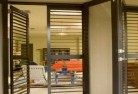 Abbotsford QLD Pvc plantation shutters 31