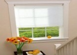 Silhouette Shade Blinds Undercover Blinds And Awnings
