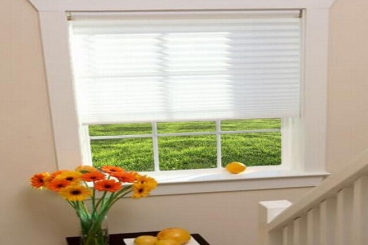Undercover Blinds And Awnings Silhouette Shade Blinds 720 480