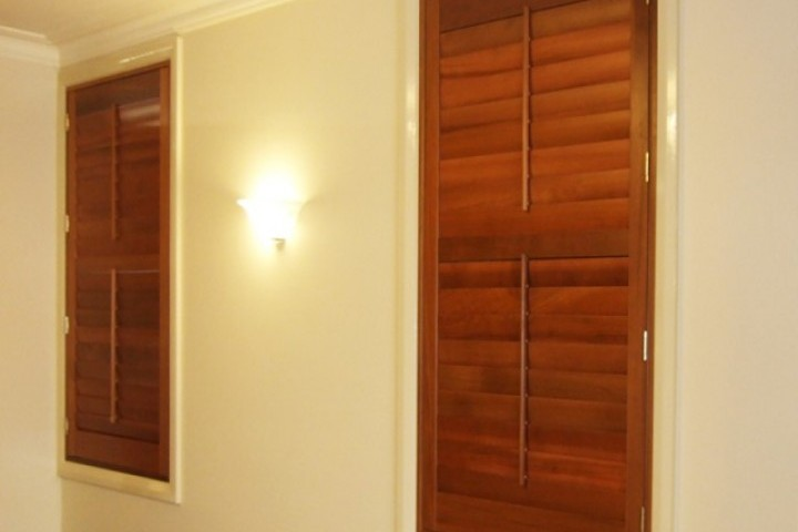 Undercover Blinds And Awnings Timber Shutters 720 480