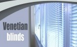 Undercover Blinds And Awnings Venetian Blinds